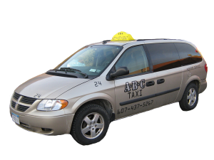 Oneonta, NY Taxi & Airport Transportation